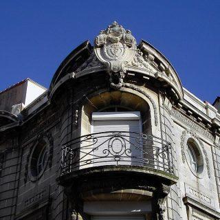 https://www.agoyoga.fr/wp-content/uploads/2020/04/Les-Sables-dOlonne-320x320.jpg