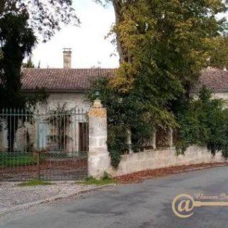 https://www.agoyoga.fr/wp-content/uploads/2020/04/Saint-Andre-320x320.jpg