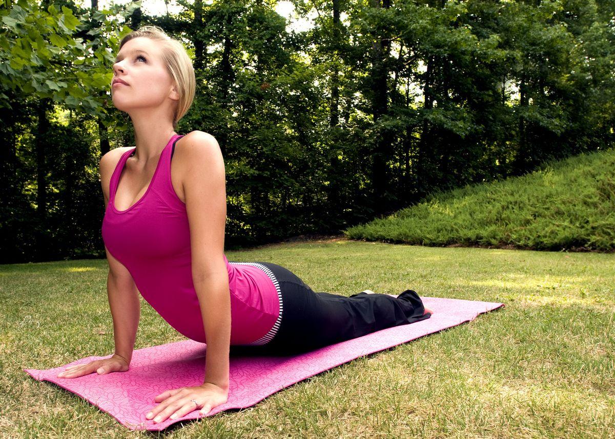 yoga-dynamique