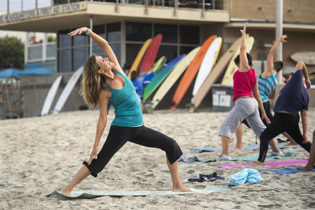 yoga-integral