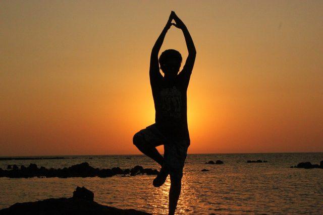 Le Yoga Prénatal : un yoga destiné pour les femmes enceintes !